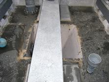 Kパック水槽